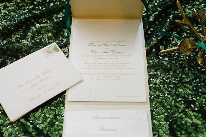 wedding-invitations-de-08282015-ky