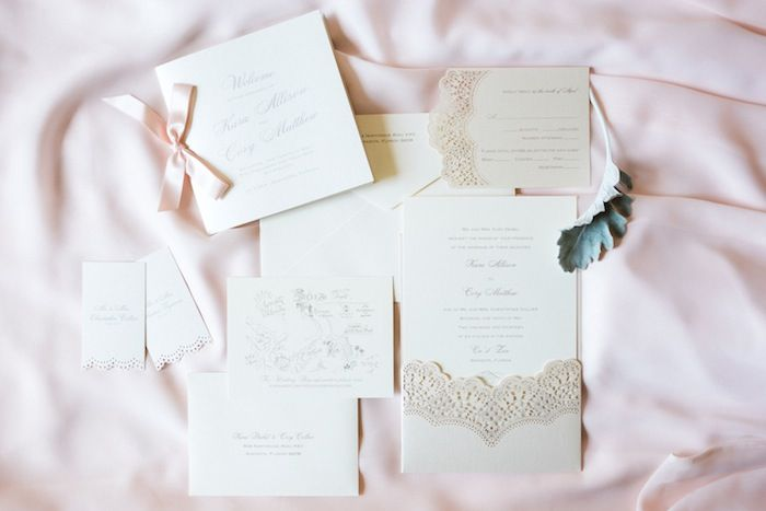 wedding-invitations-fl-08232015-ky