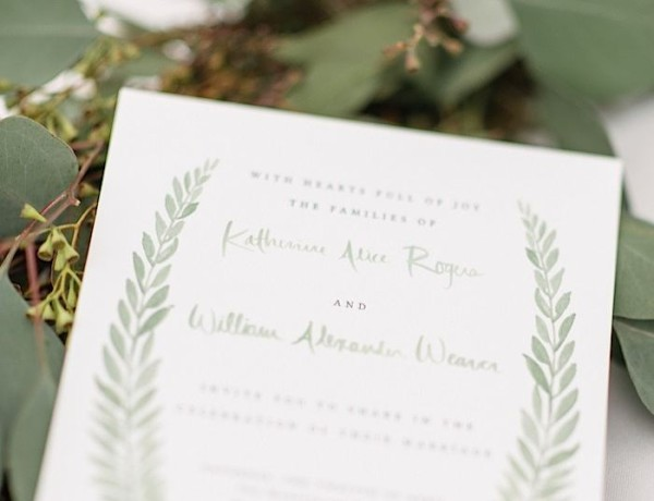 wedding-invitations-sc-08302015-ky-feature