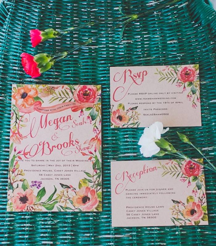 wedding-invitations-tn-09012015-ky