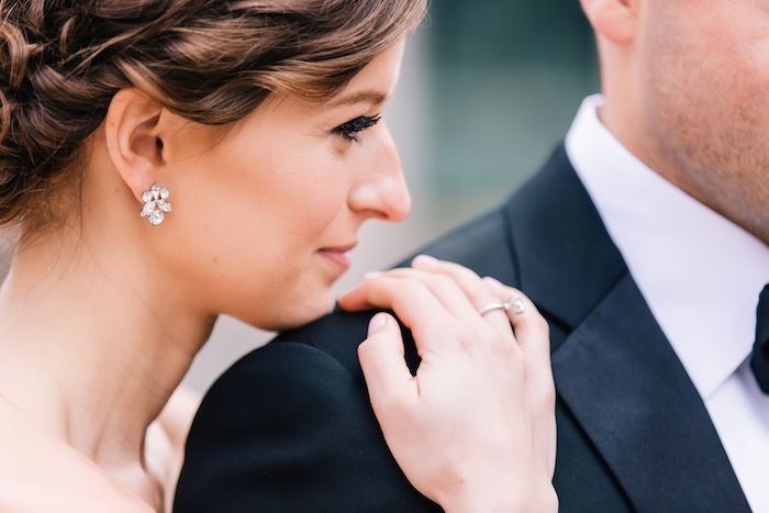 wedding-jewelry-ATL-08182015-ky