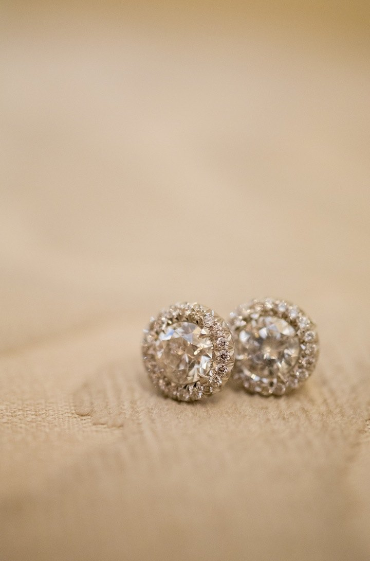wedding-jewelry-new-york-wedding-10-08102015-ky