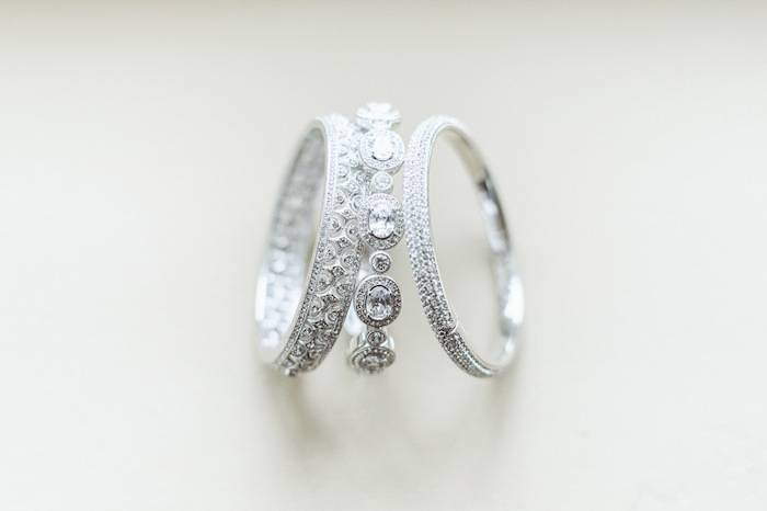 wedding-jewelry-wi-08192015-ky