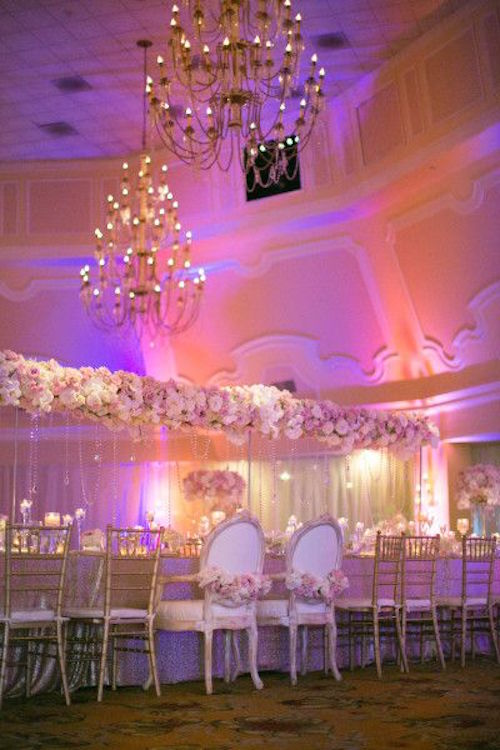 wedding-lighting-10-09242015-km