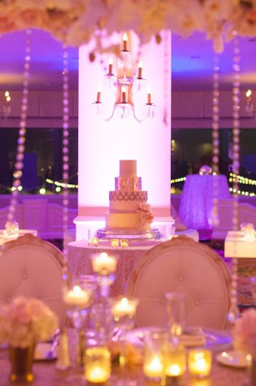 wedding-lighting-11-09242015-km