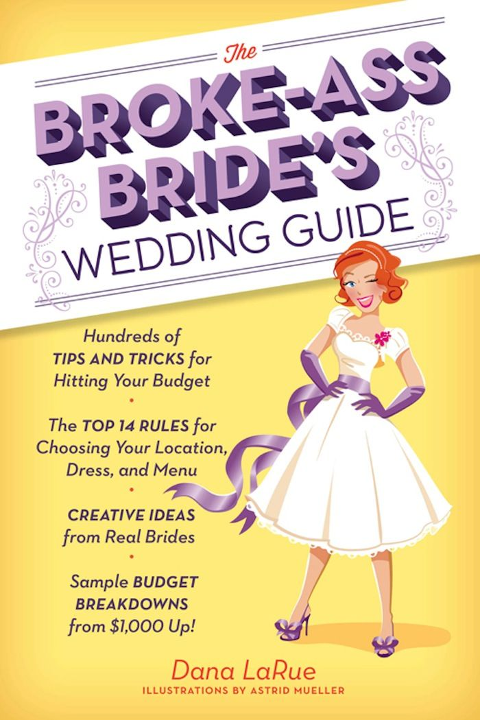 wedding-planning-book-1-08242015-ky