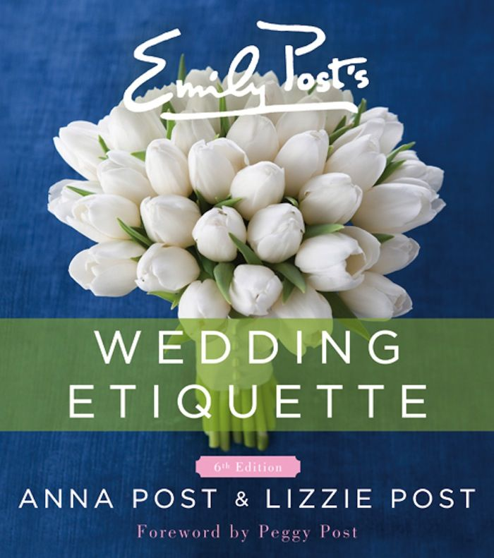 wedding-planning-book-2-08242015-ky