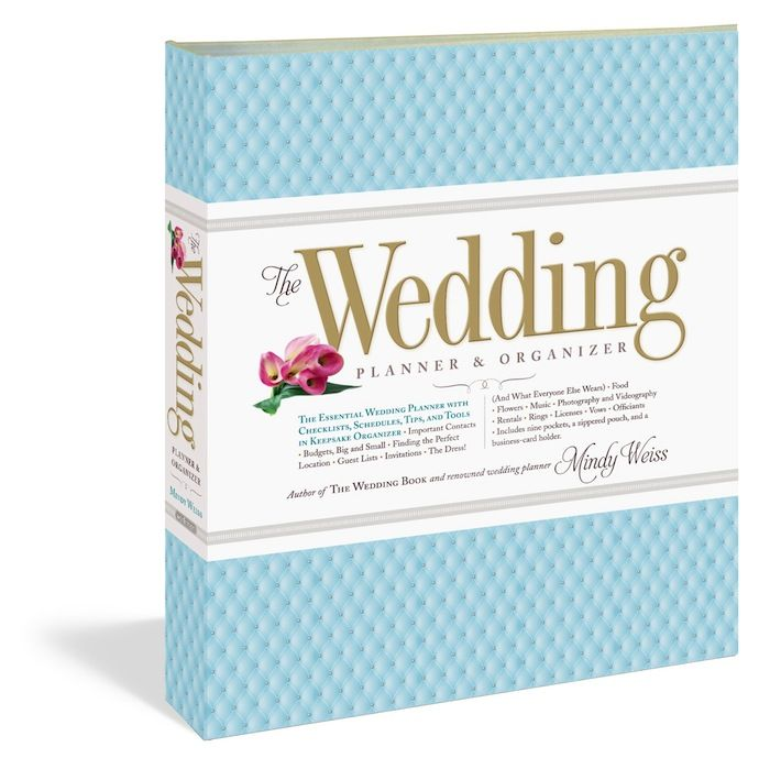 wedding-planning-book-3-08242015-ky