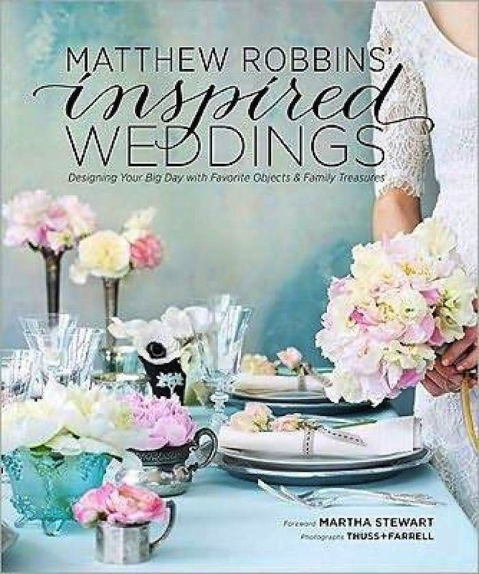 wedding-planning-book-5-08242015-ky