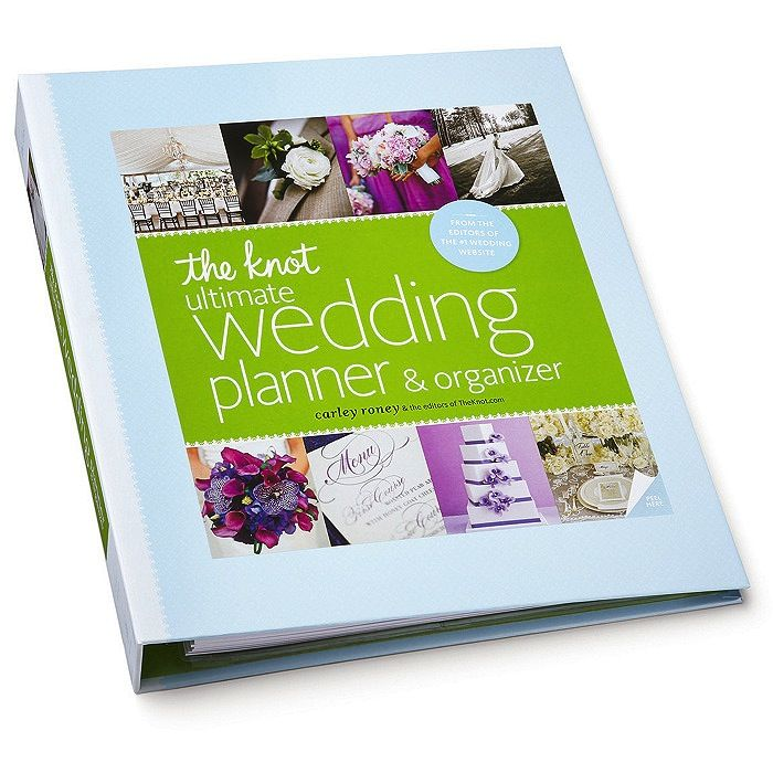 Wedding planning books and organizers modwedding wedding planning book 6 08242015 ky junglespirit Choice Image