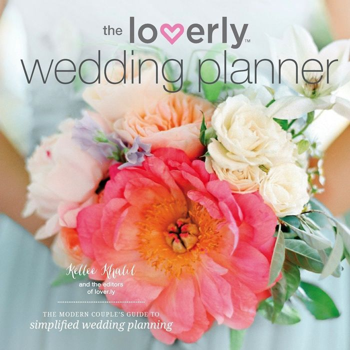 wedding-planning-book-7-08242015-ky