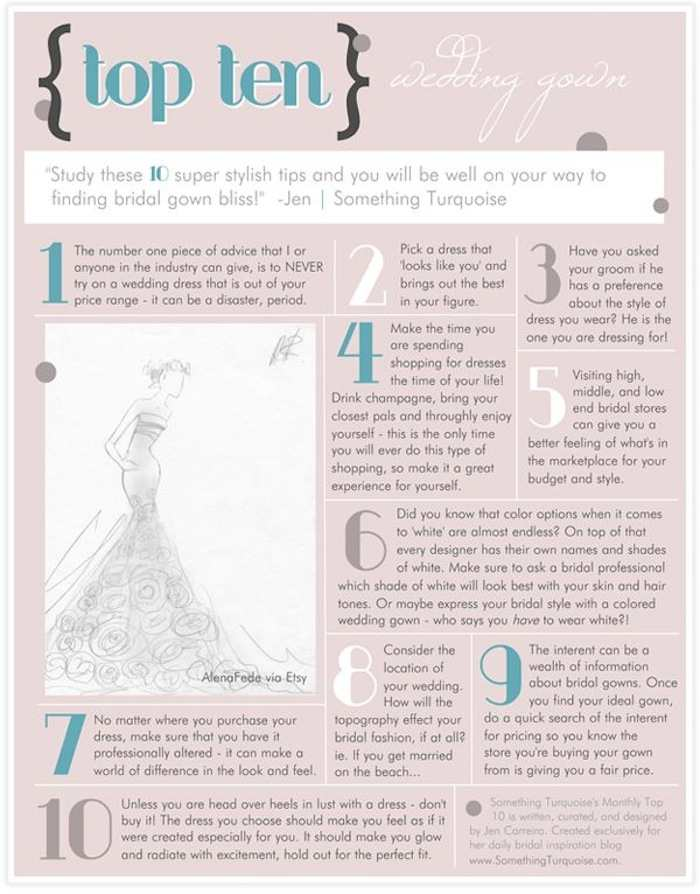 wedding-planning-checklist-6-08262015-ky