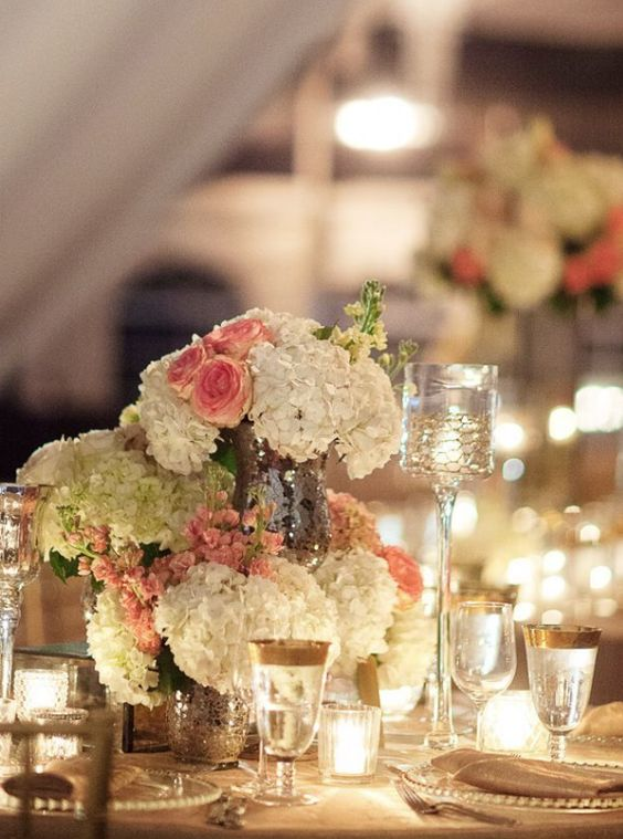 Wedding Reception Planning: Things To Do