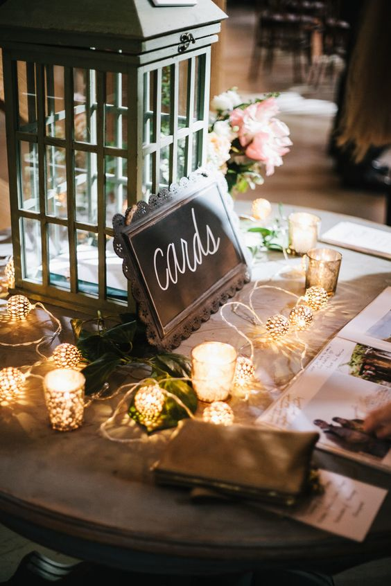 Key Questions To Ask Your Wedding Reception Venue Before