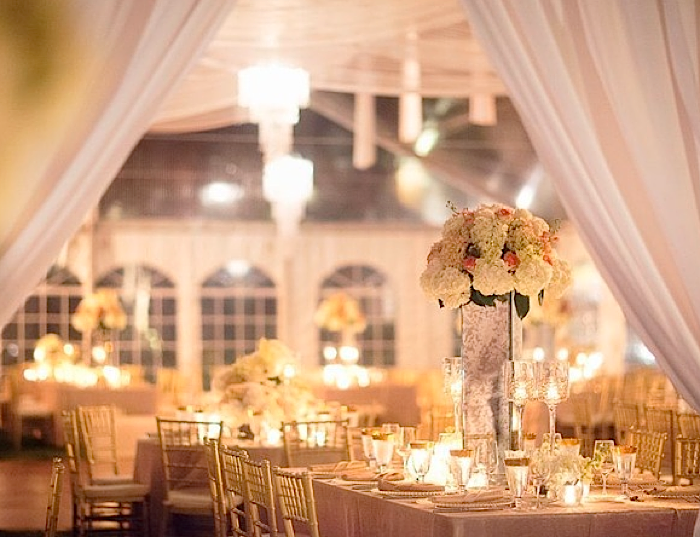 Wedding Reception Checklist: Things To Do