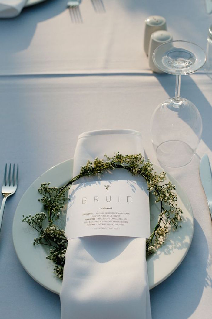 wedding-reception-ideas-15-08172015-km