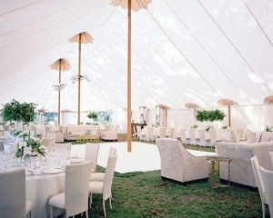 wedding-reception-ideas-feature-082715mc