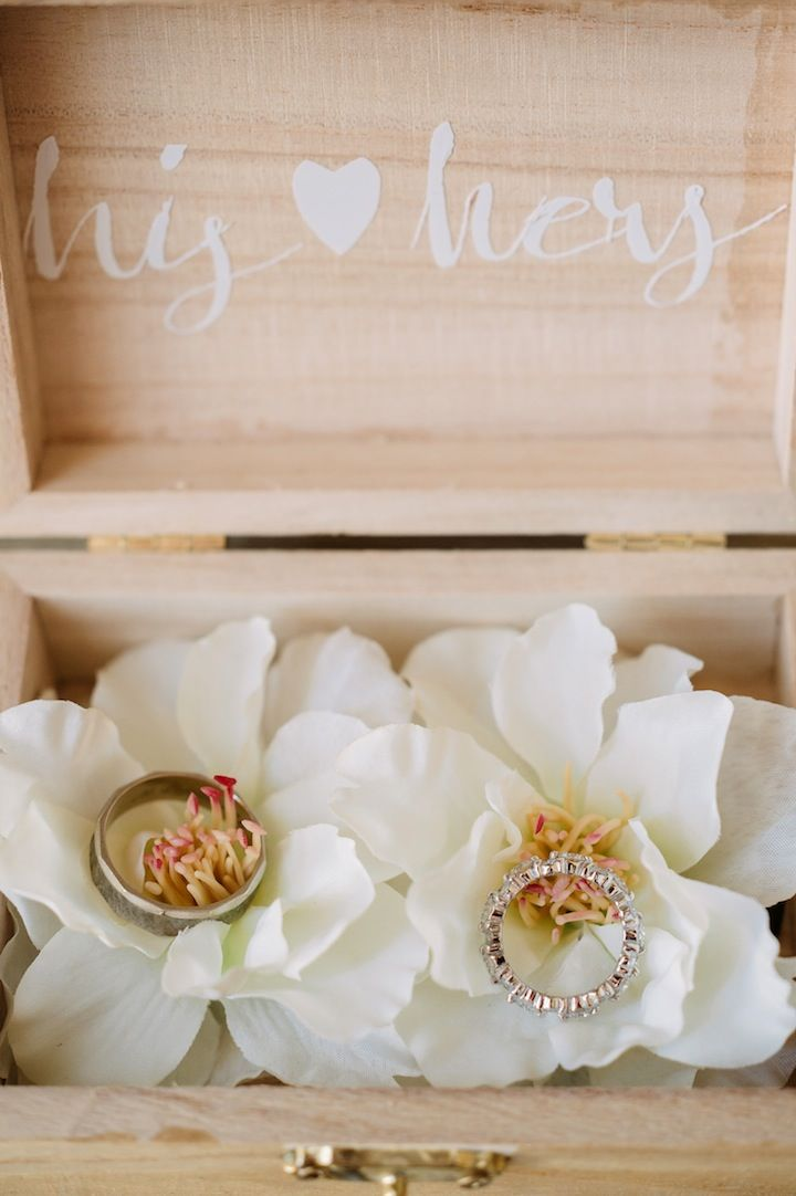 wedding-rings-IL-08122015-ky