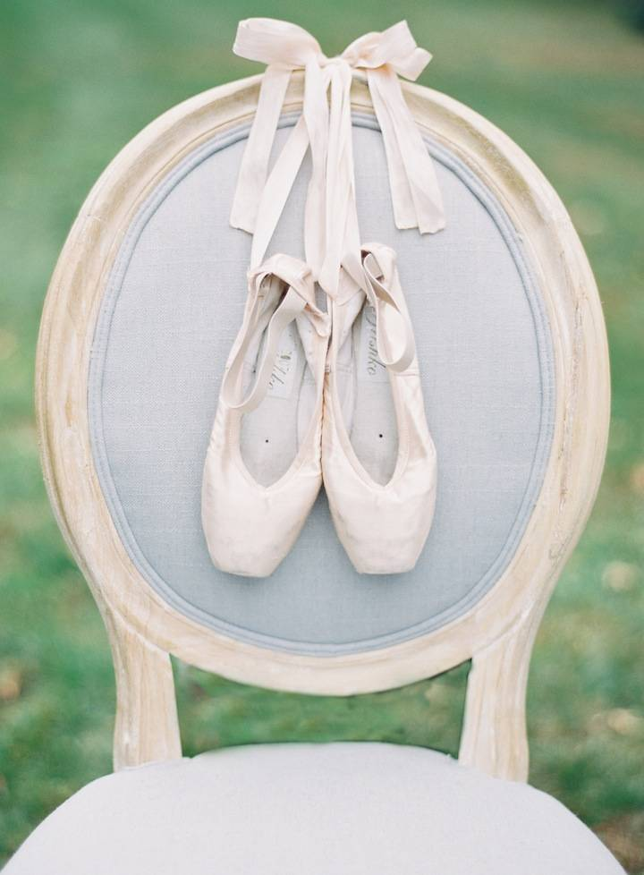 wedding-shoes-08142015-ky