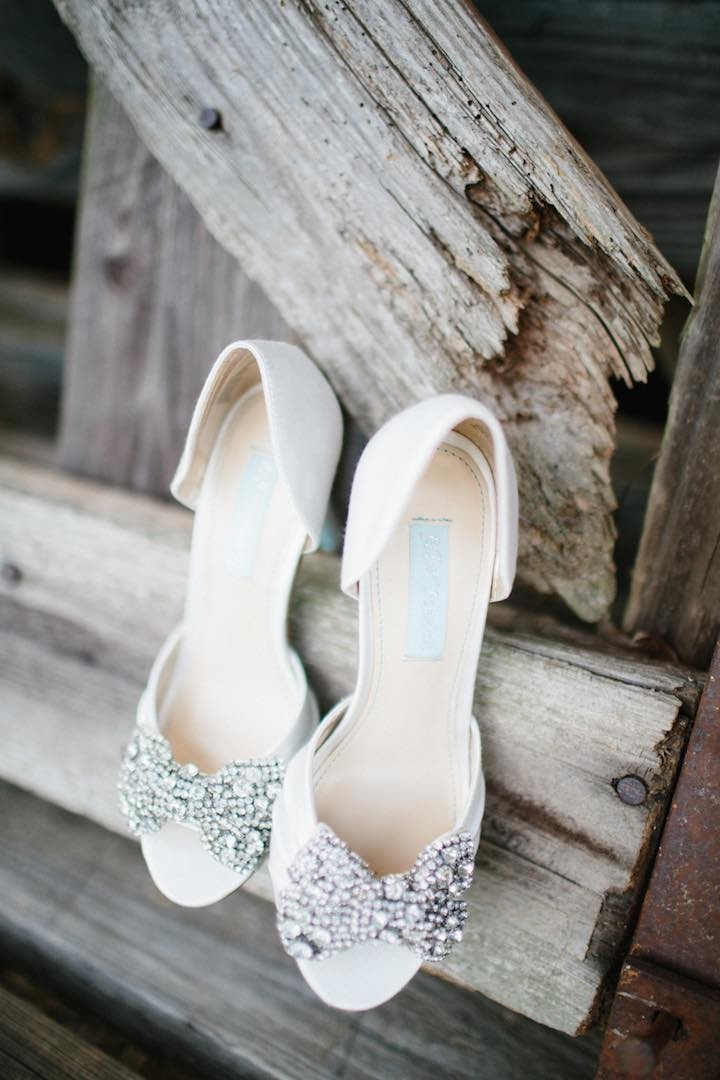 wedding-shoes-3-081415ec