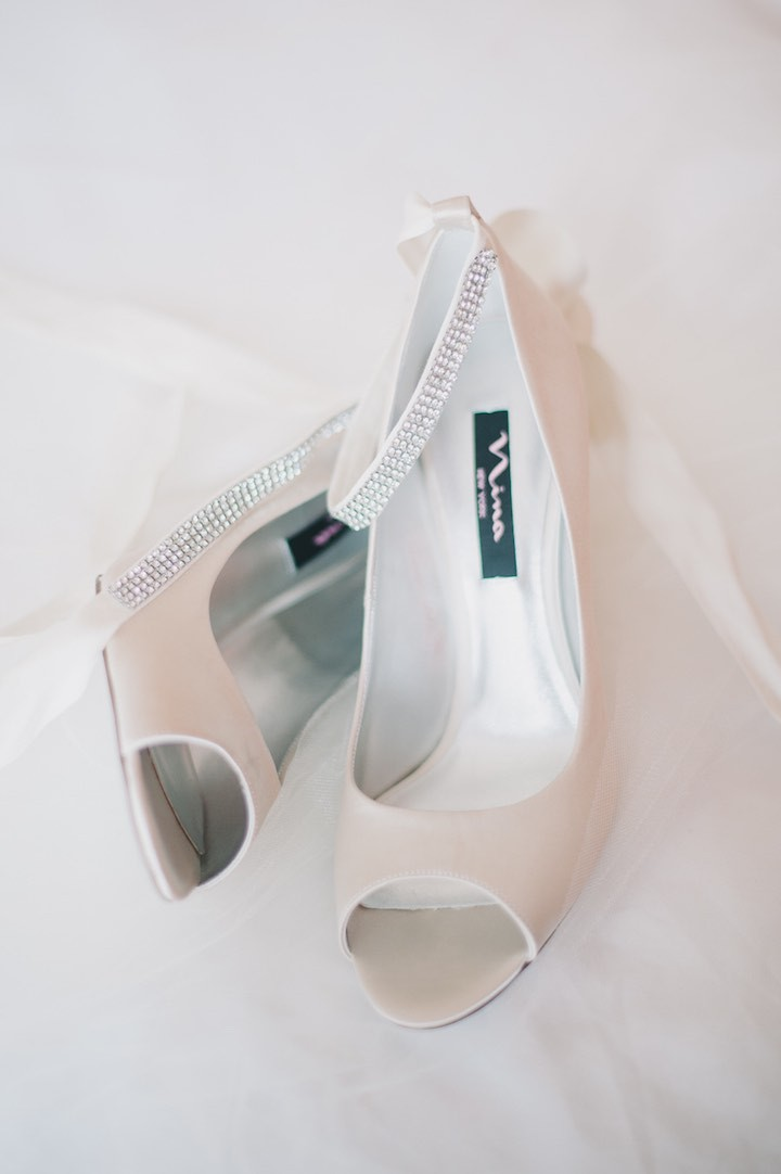 wedding-shoes-4-081915ec