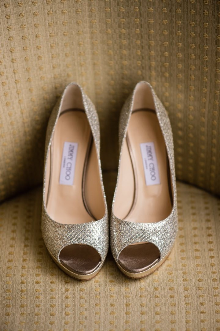 wedding-shoes-5-081215mc