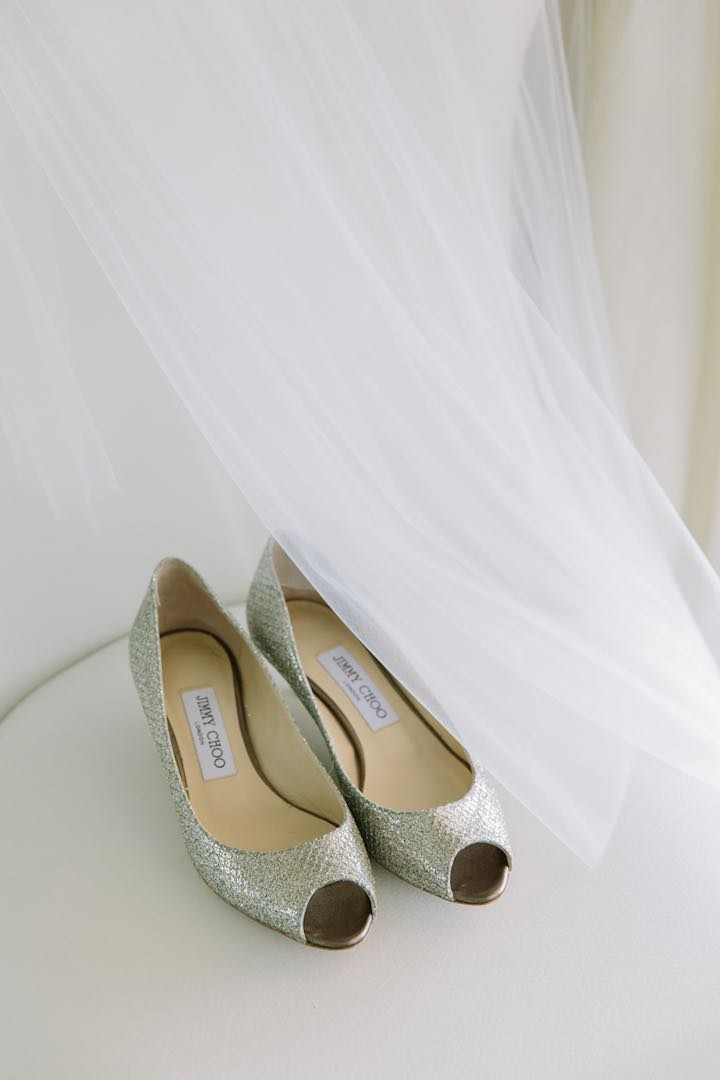wedding-shoes-7-081715ec