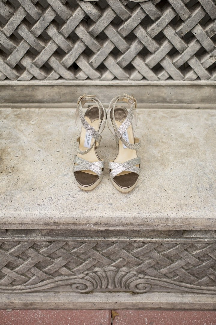 wedding-shoes-8-new-york-wedding-X-08102015-ky