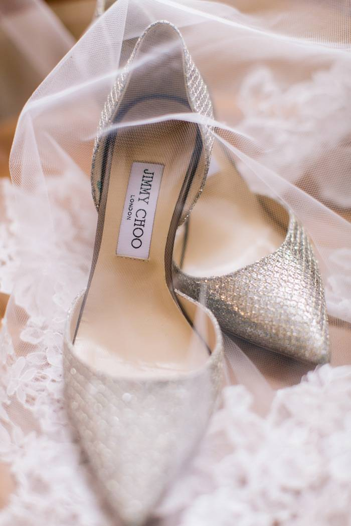 wedding-shoes-ATL-08182015-ky