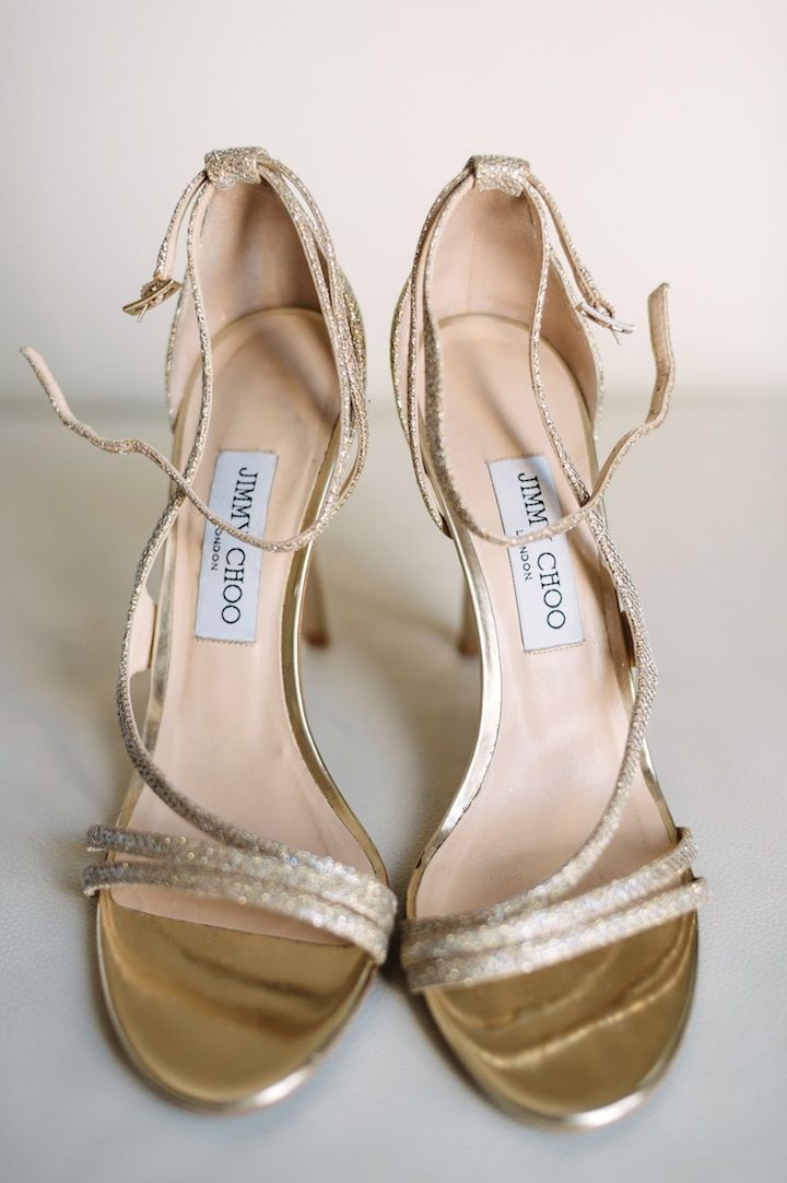 wedding-shoes-IL-08122015-ky