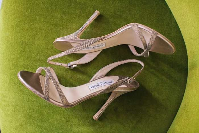wedding-shoes-bk-08172015-ky