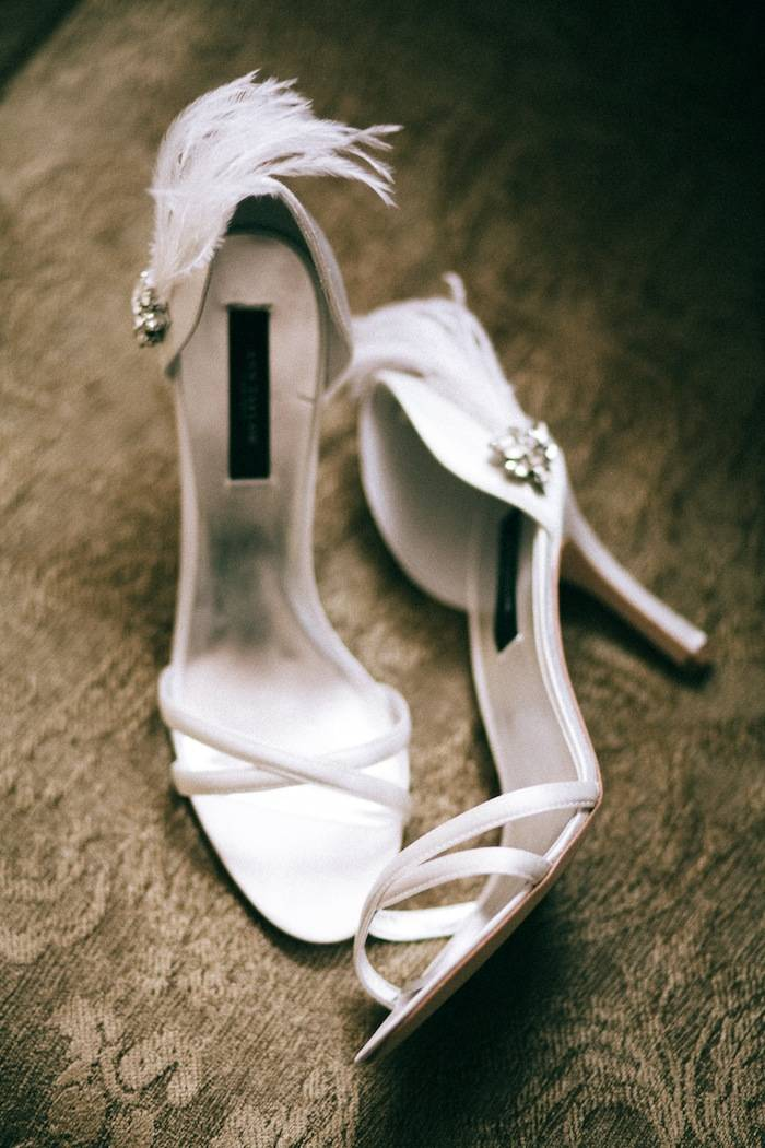 wedding-shoes-ca-09182015-ky