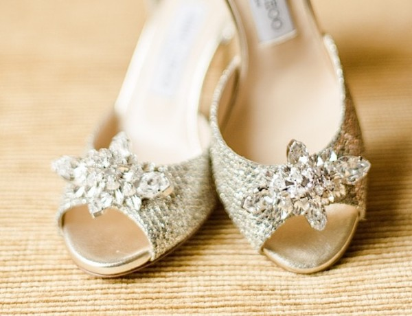 wedding-shoes-feature-07312015na