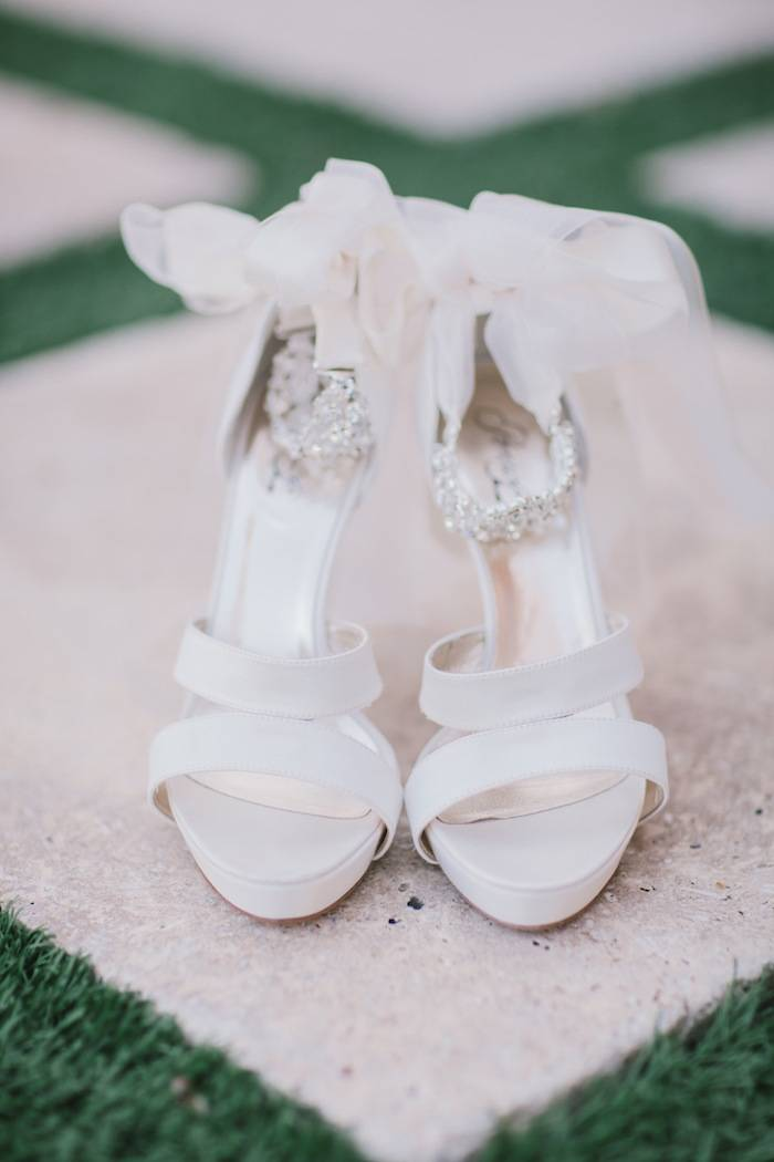 wedding-shoes-fl-09122015-ky