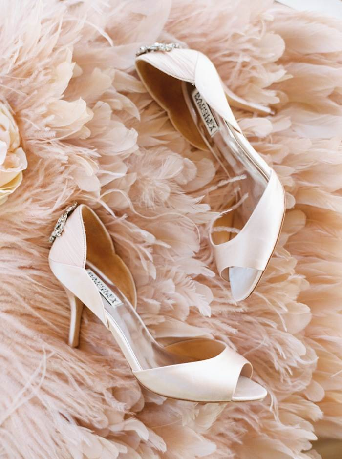 wedding-shoes-nc-08182015-ky