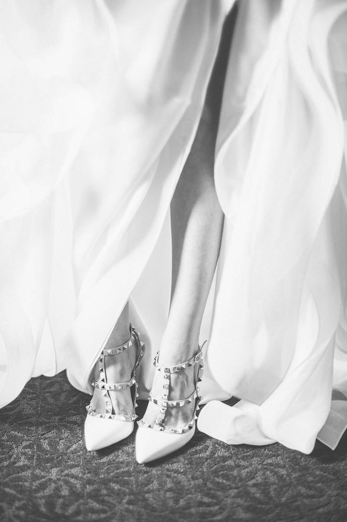 wedding-shoes-wi-08192015-ky2