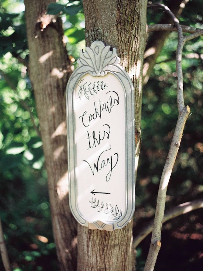 wedding-signs-il-08272015-ky2
