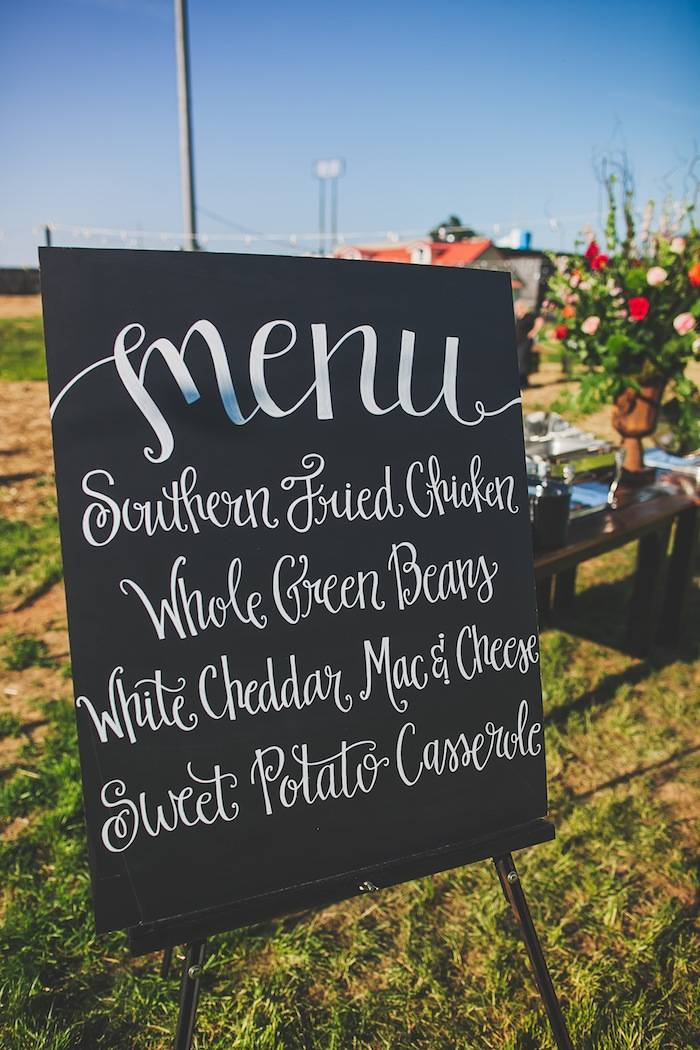 wedding-signs-tn-09012015-ky