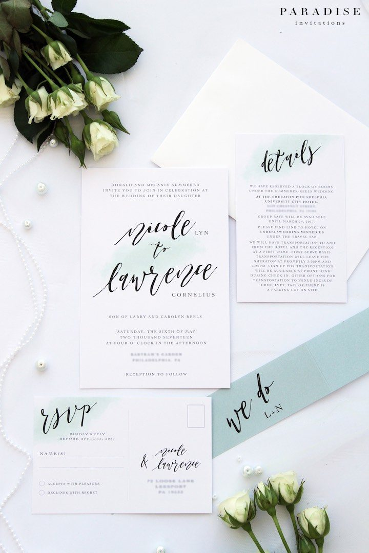 wedding-stationery-1-051317mc