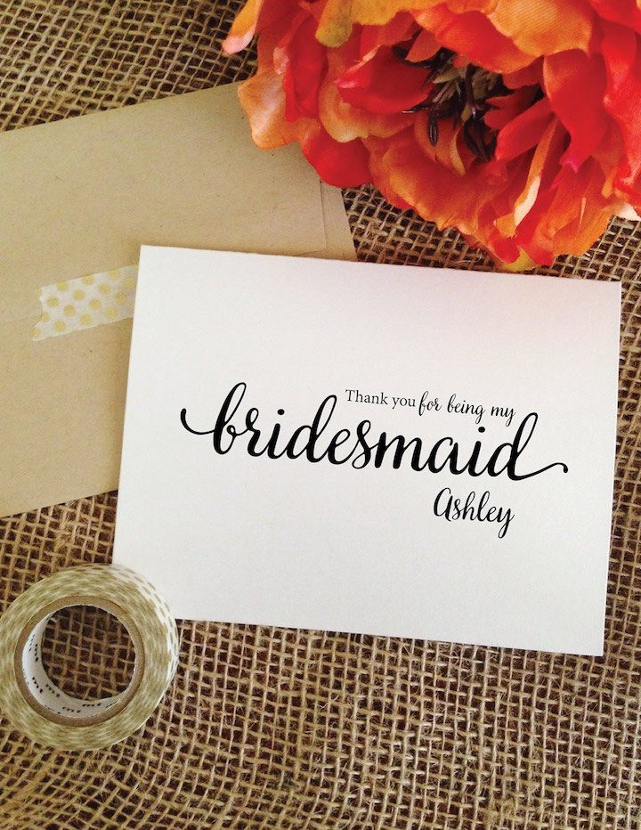 wedding-stationery-11-051317mc