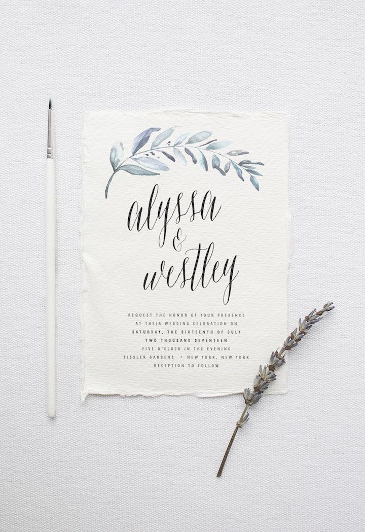 wedding-stationery-14-051317mc