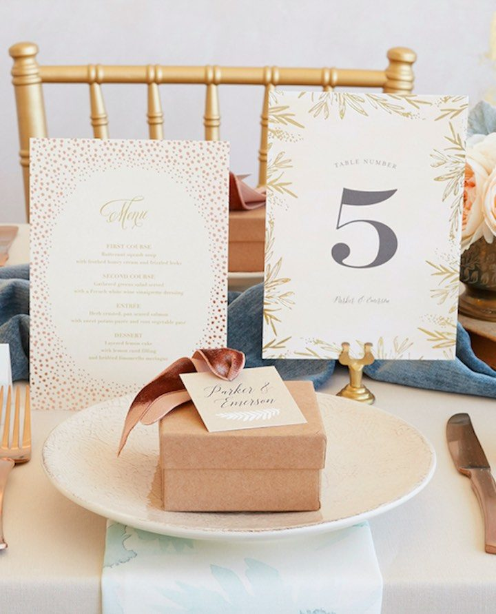 wedding-stationery-18-051317mc