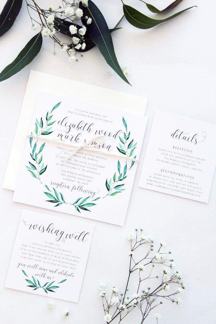 wedding-stationery-2-051317mc