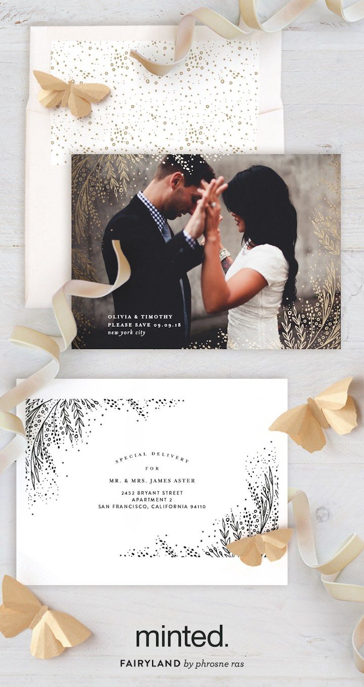 wedding-stationery-21-051317mc