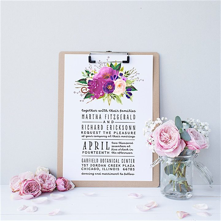 wedding-stationery-23-051317mc