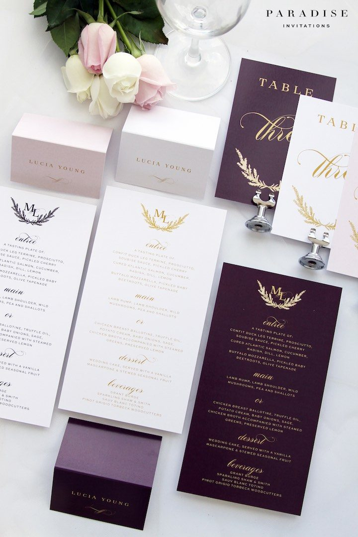 wedding-stationery-3-051317mc
