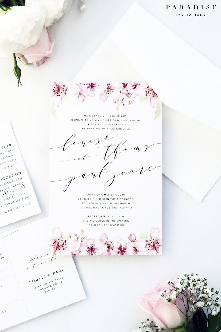 wedding-stationery-4-051317mc