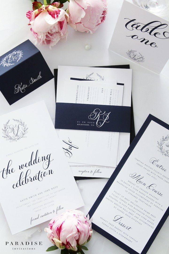 wedding-stationery-5-051317mc