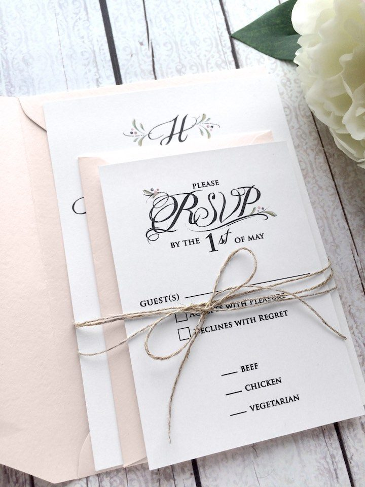wedding-stationery-6-051317mc