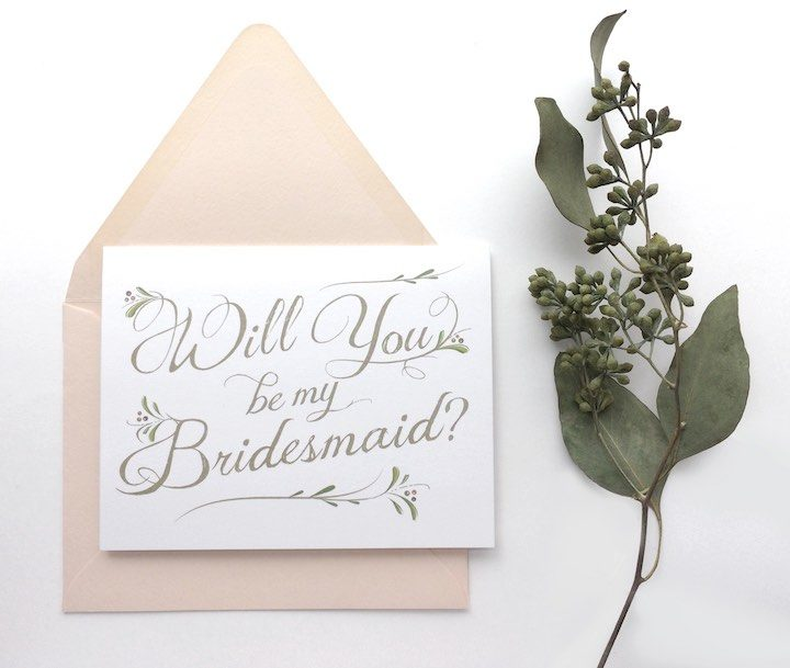 wedding-stationery-7-051317mc